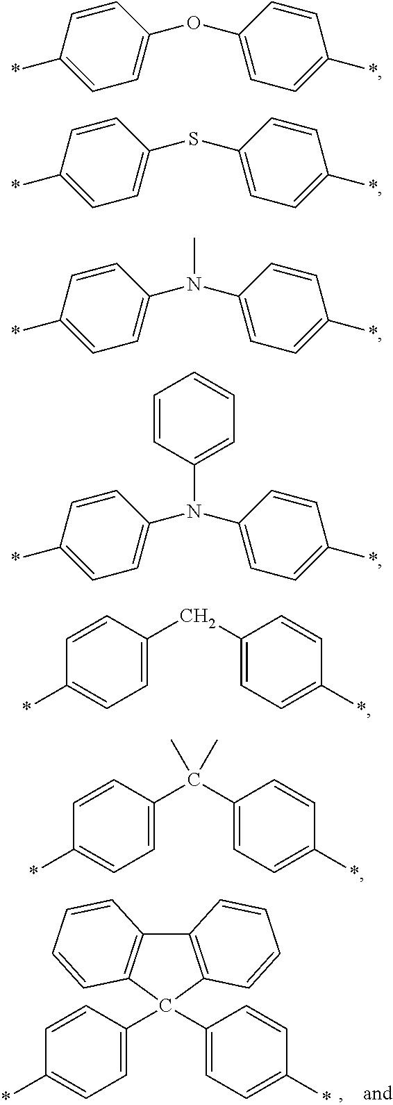 Figure US09951184-20180424-C00019