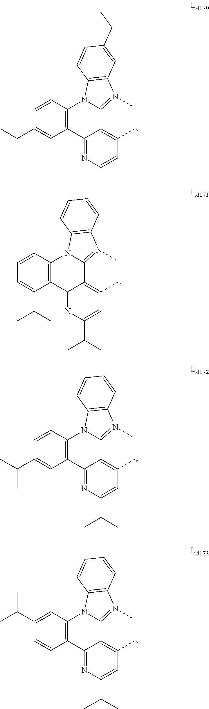 Figure US09905785-20180227-C00064