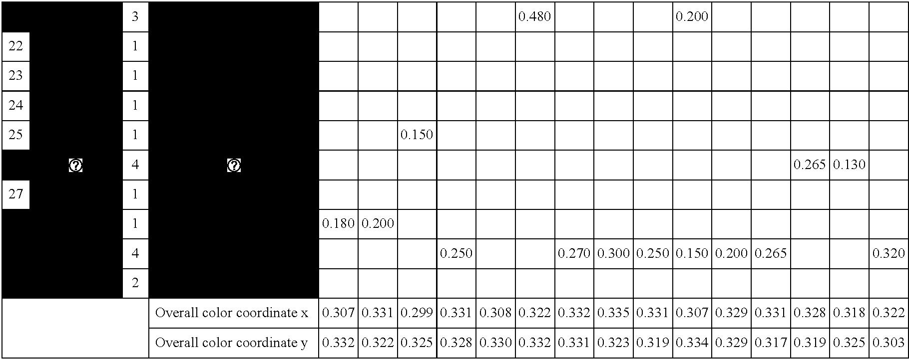 Figure US20040056256A1-20040325-C00004