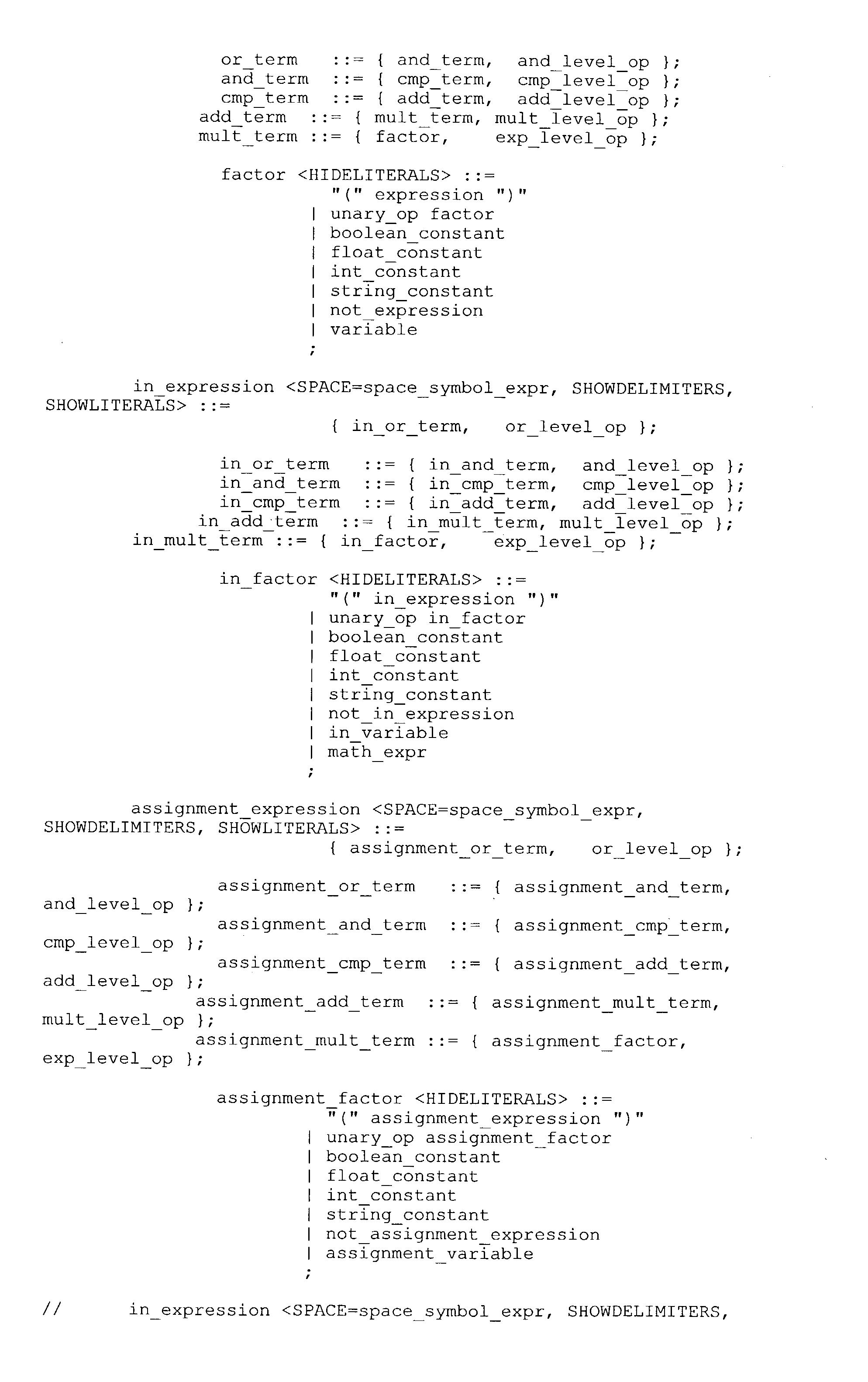 Figure US20040123272A1-20040624-P00006