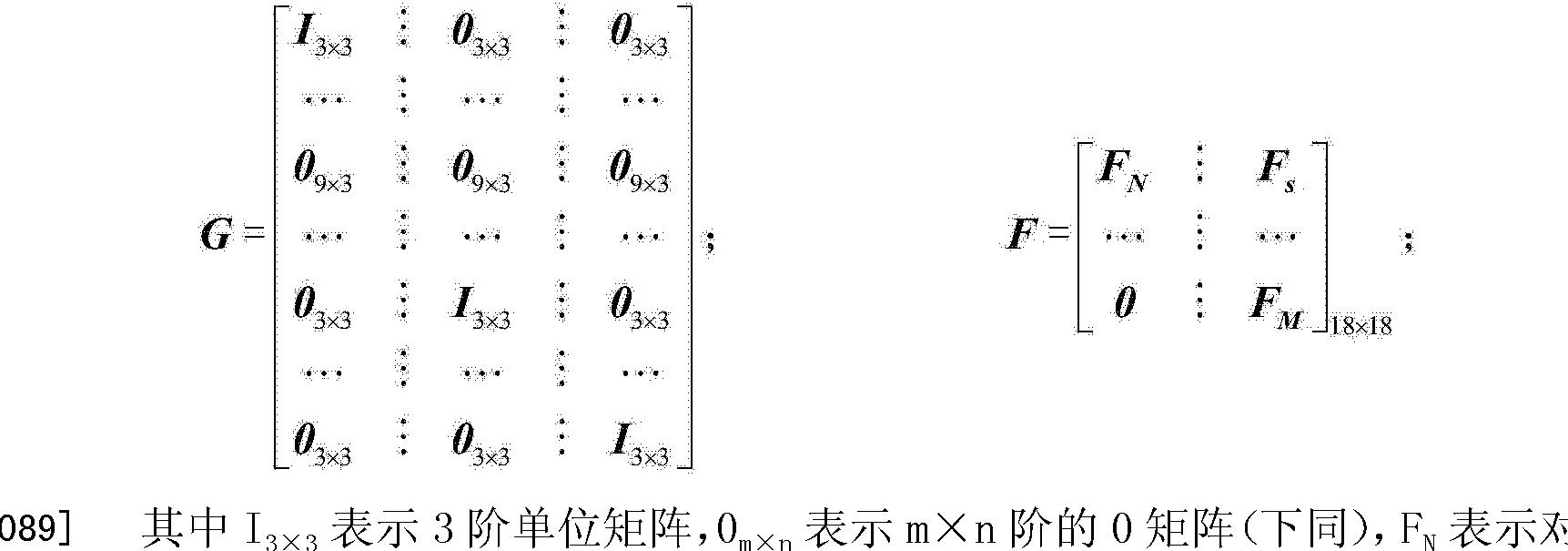 Figure CN103759730AD00112