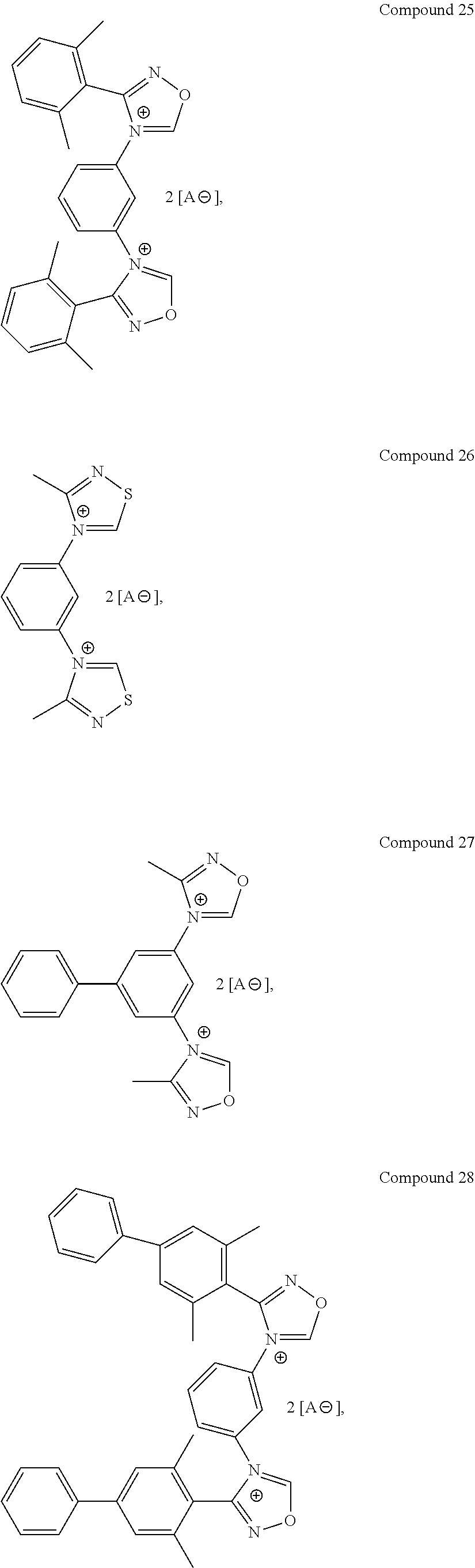 Figure US08563737-20131022-C00207