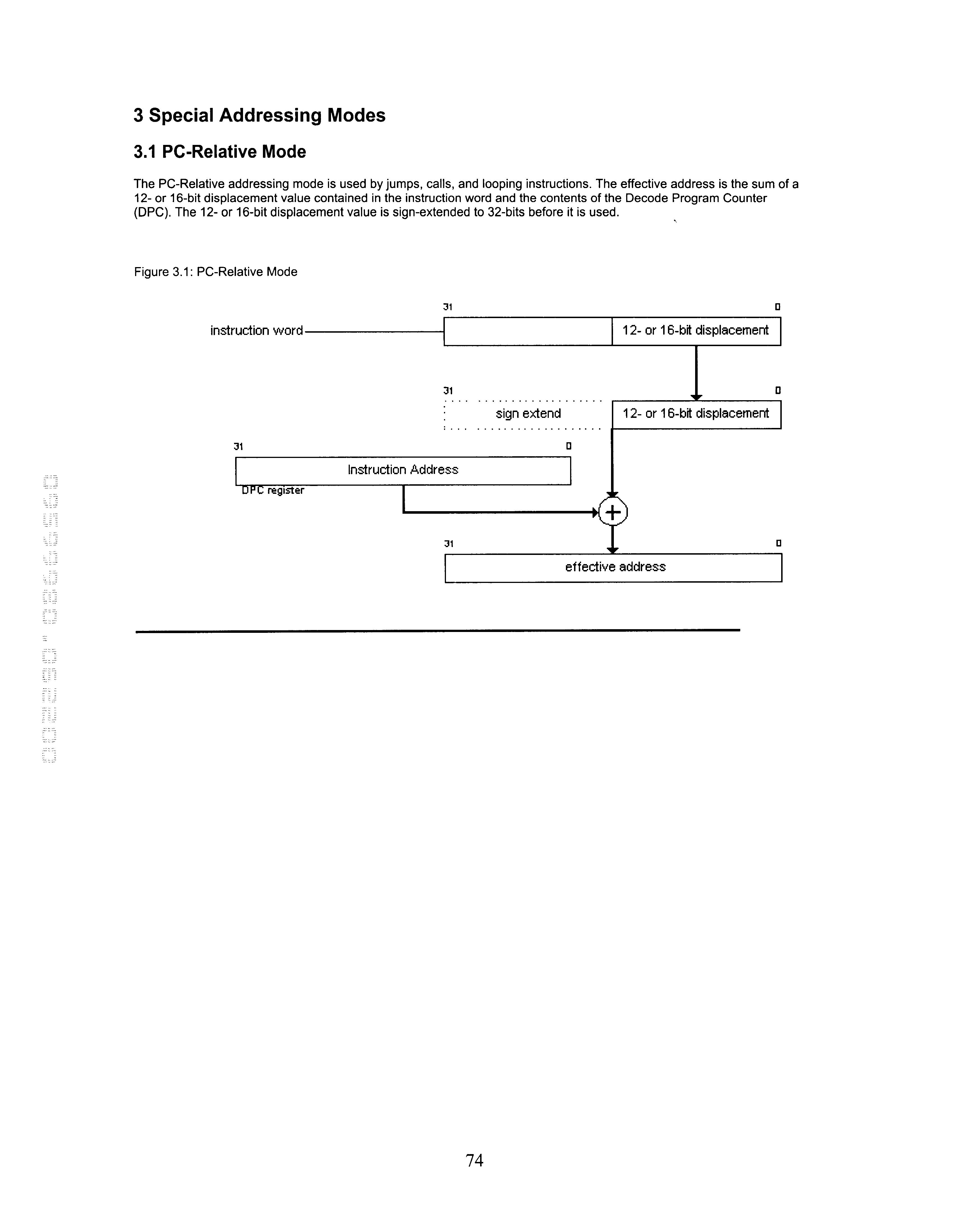 Figure US06748517-20040608-P00060