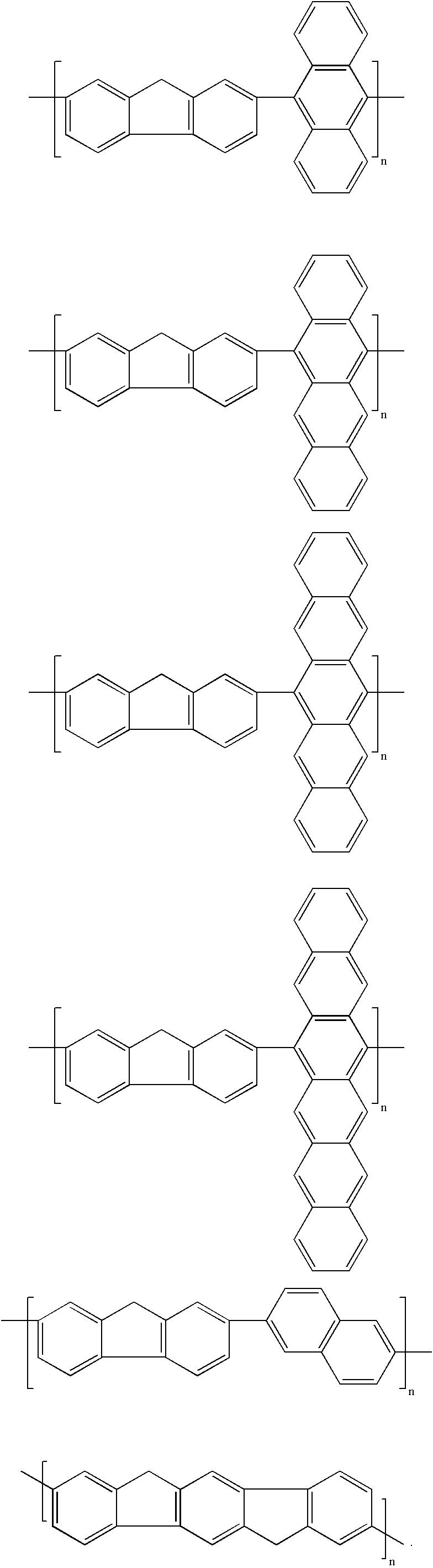Figure US06579630-20030617-C00003