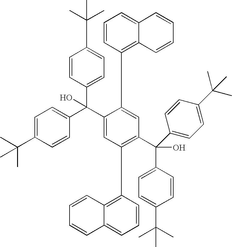 Figure US08932732-20150113-C00045