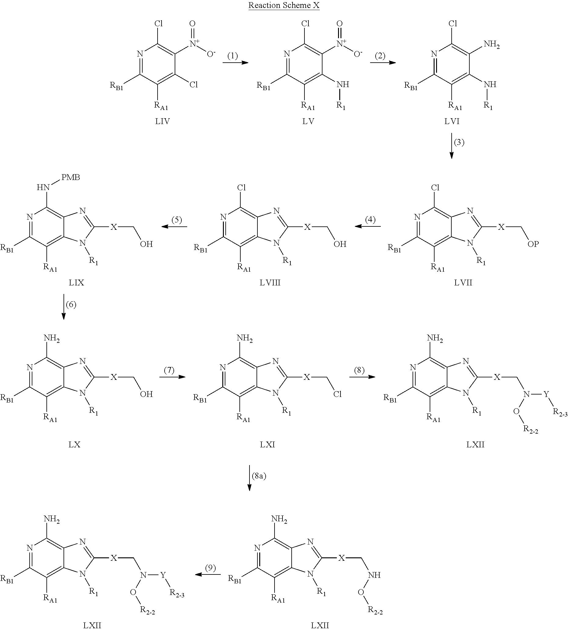 Figure US07968563-20110628-C00065