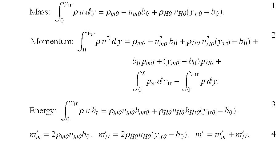 Figure US06648367-20031118-M00001