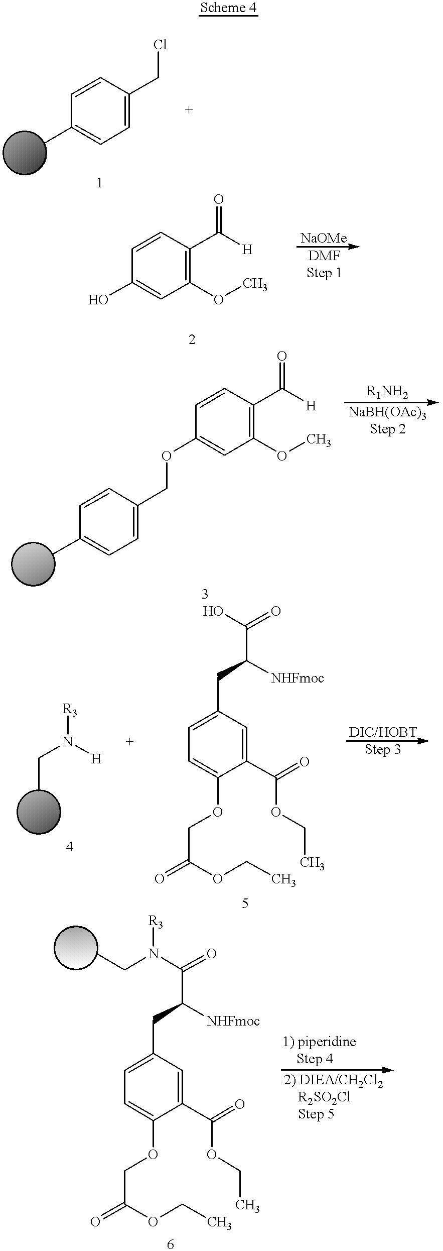 Figure US06410585-20020625-C00025