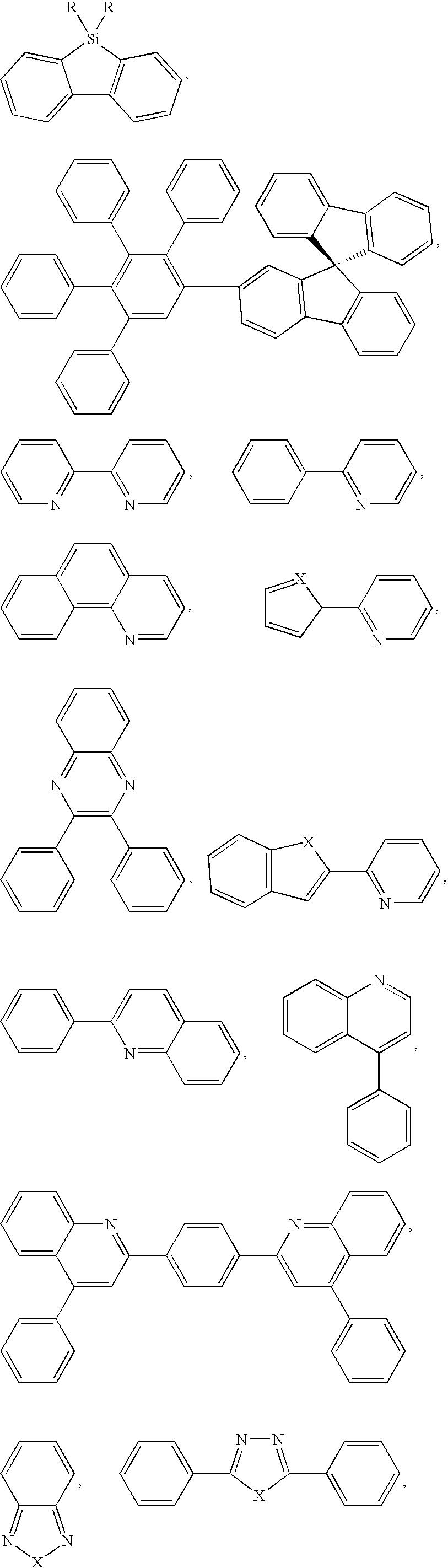 Figure US20070107835A1-20070517-C00090