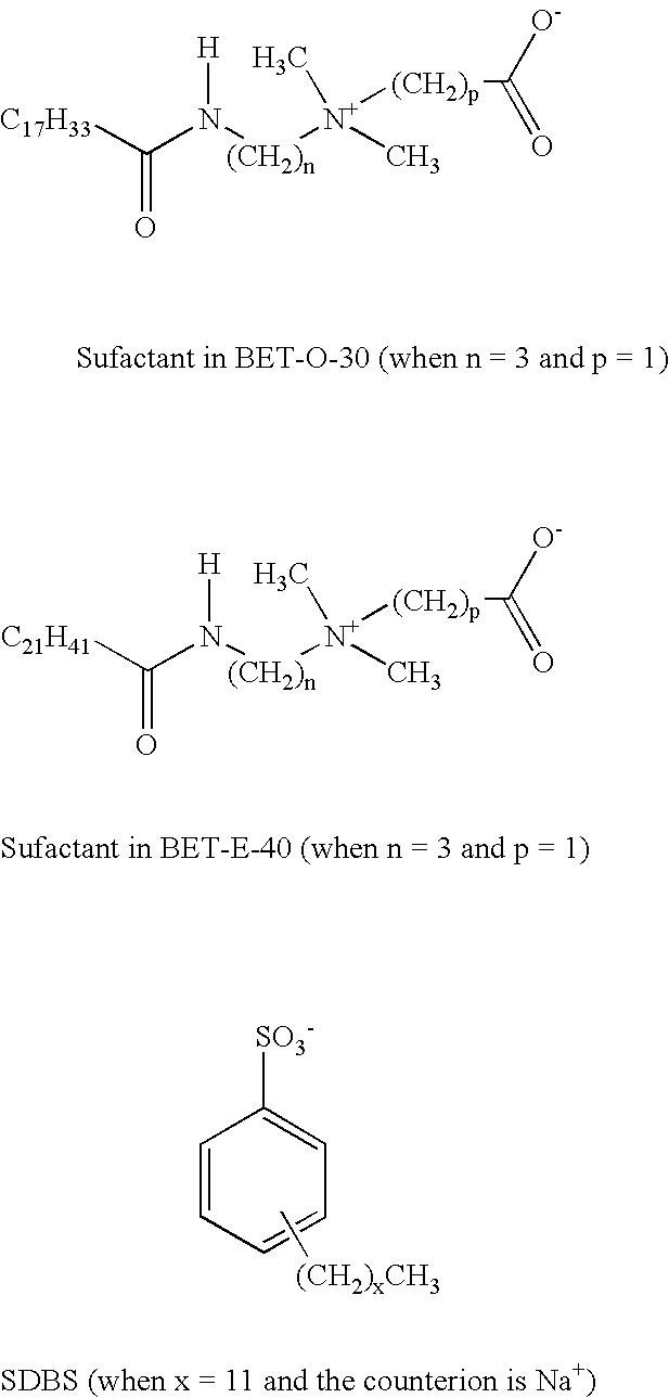 Figure US07320952-20080122-C00002