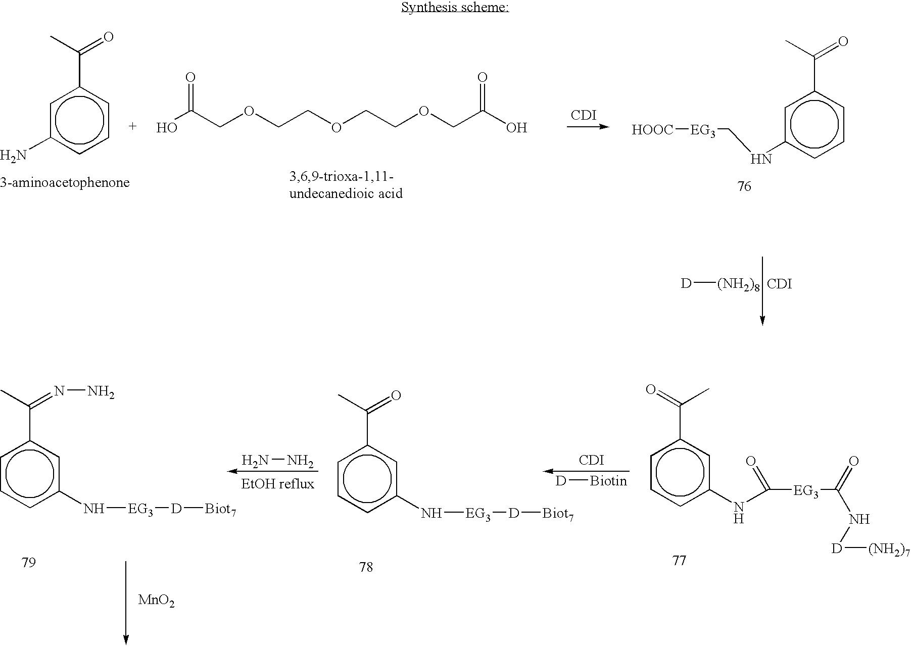 Figure US07060441-20060613-C00057