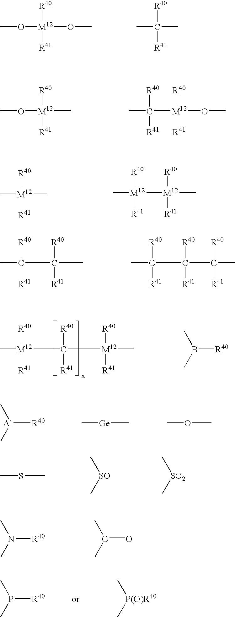 Figure US07169864-20070130-C00001