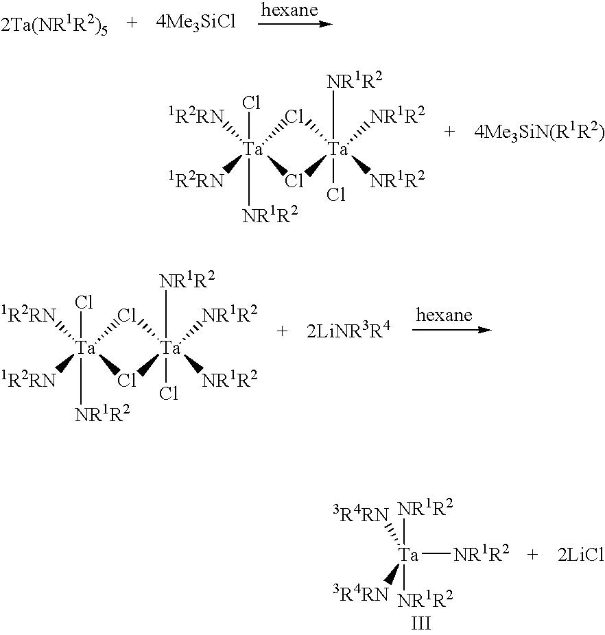 Figure US06960675-20051101-C00026