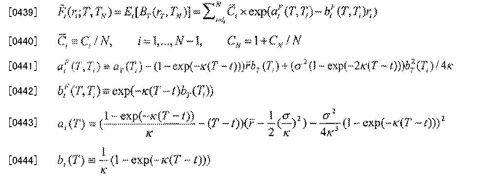 Figure CN105339973AD00384
