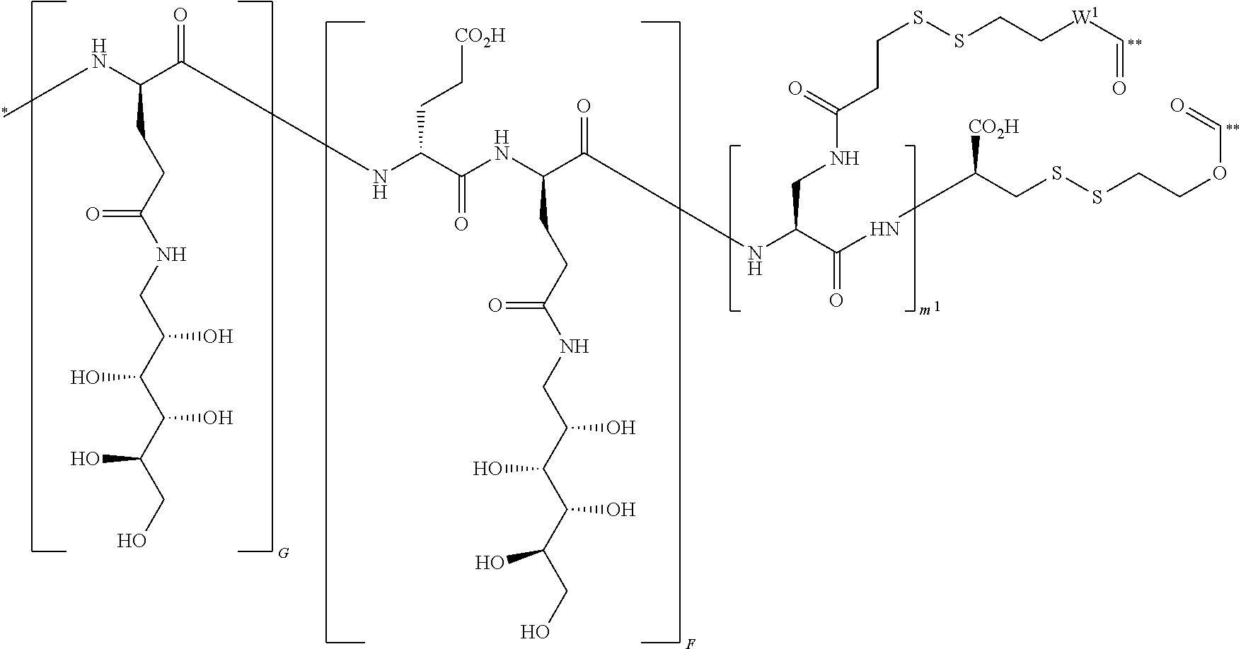 Figure US09662402-20170530-C00066