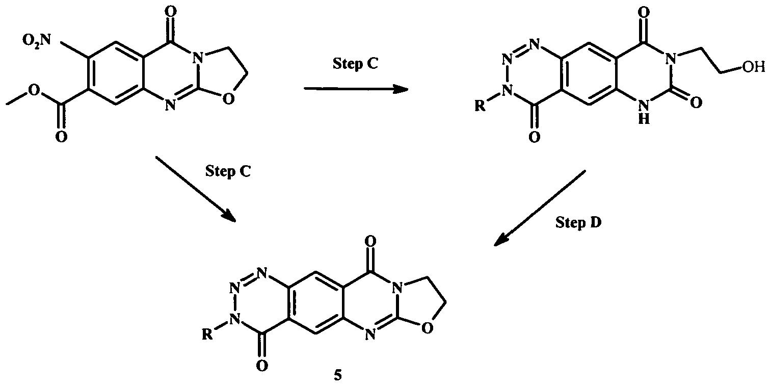 Conforms Aniracetam Powder Impurity Nootropic Source Www