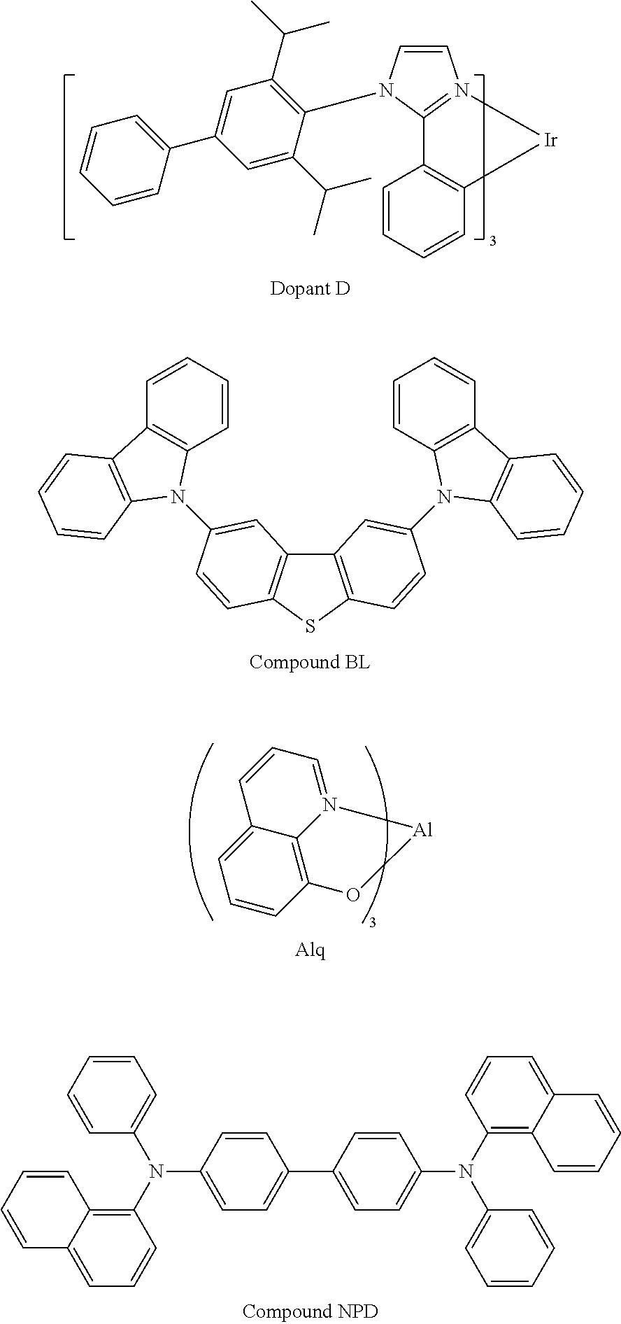 Figure US08652656-20140218-C00045