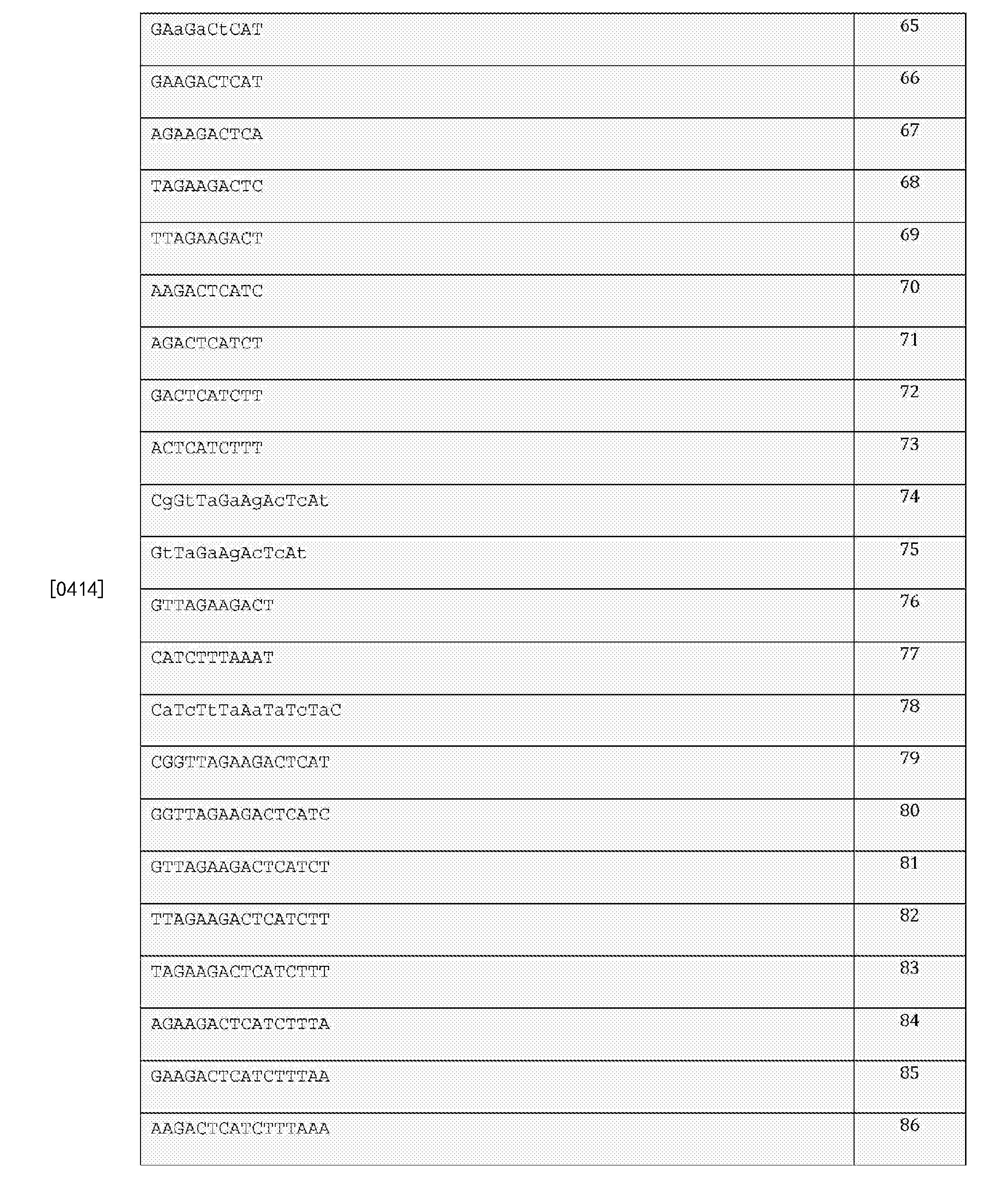 Figure CN102712928BD00631