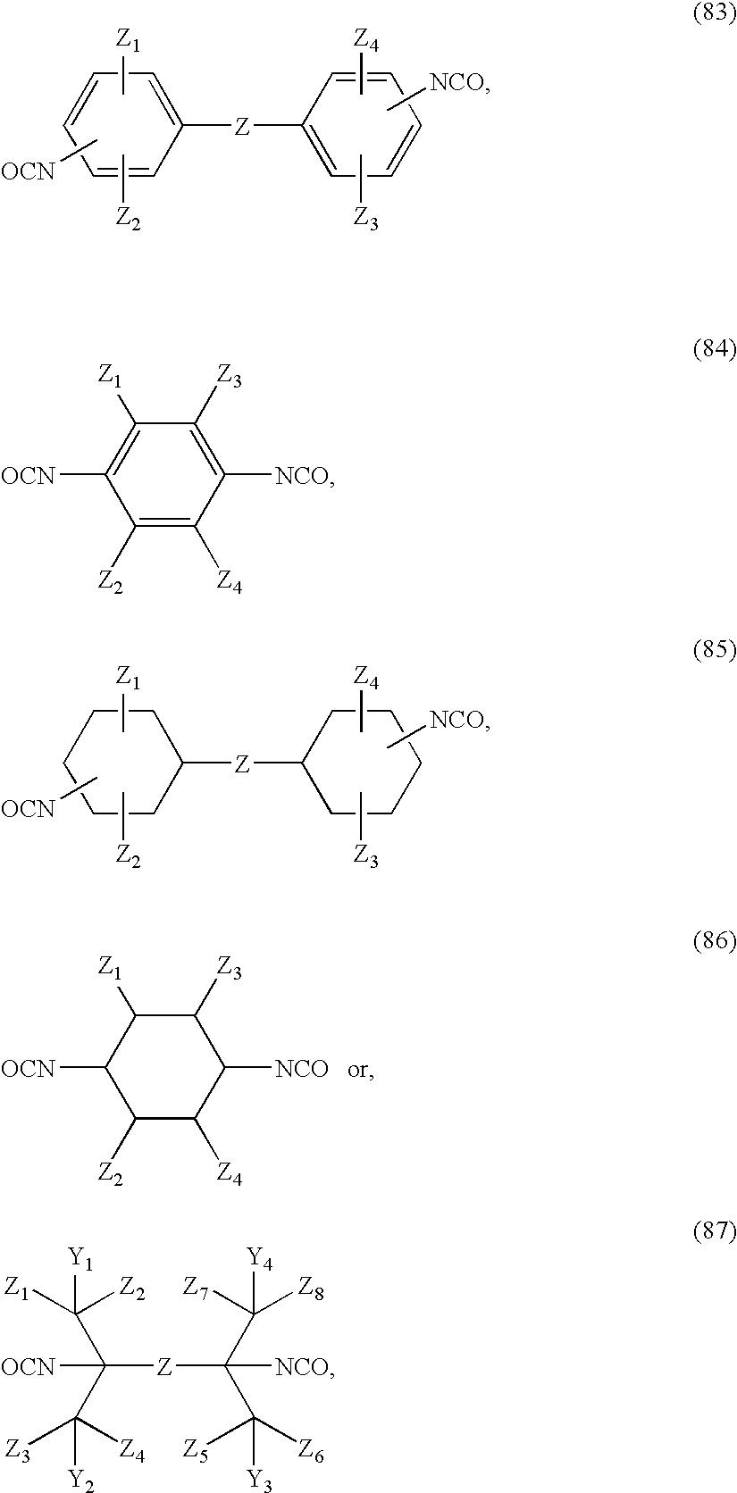 Figure US20050272900A1-20051208-C00063