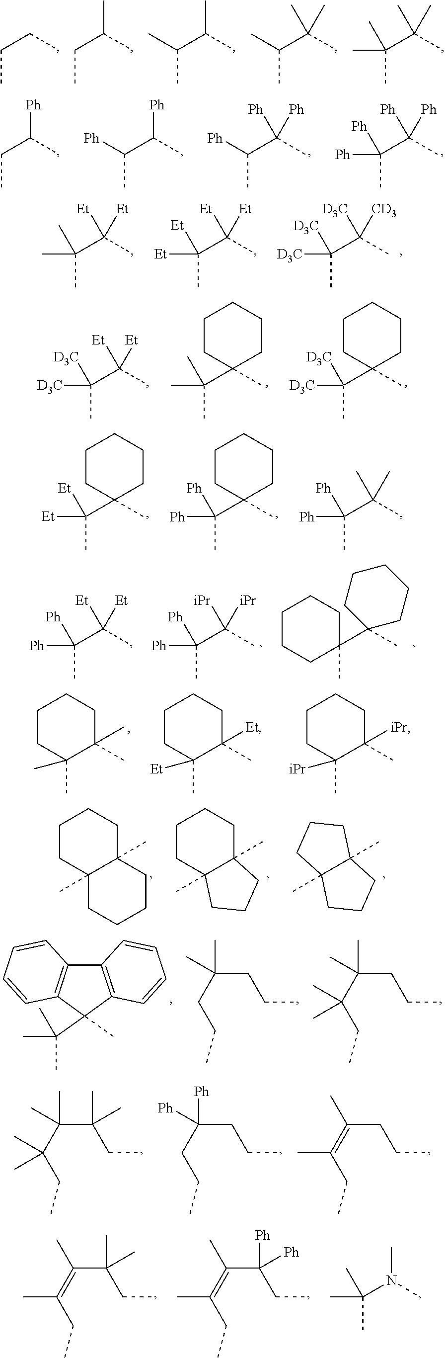 Figure US10301338-20190528-C00005
