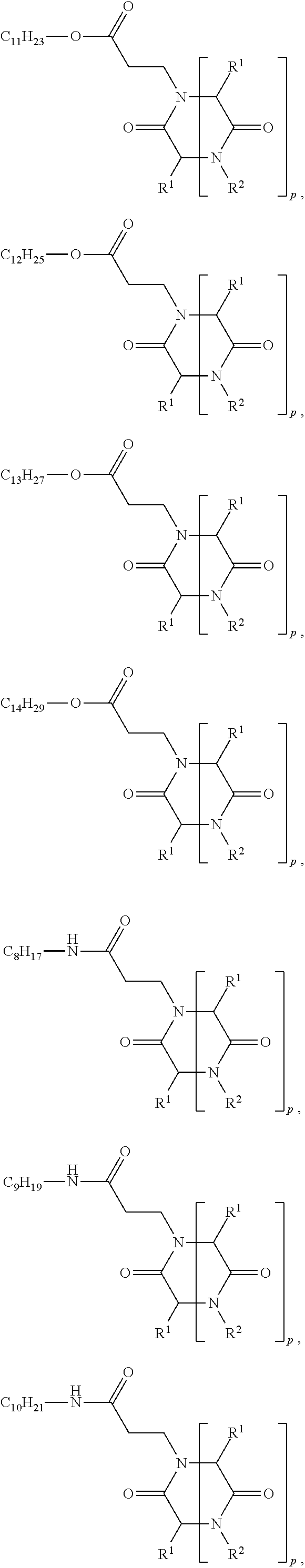Figure US10086013-20181002-C00353