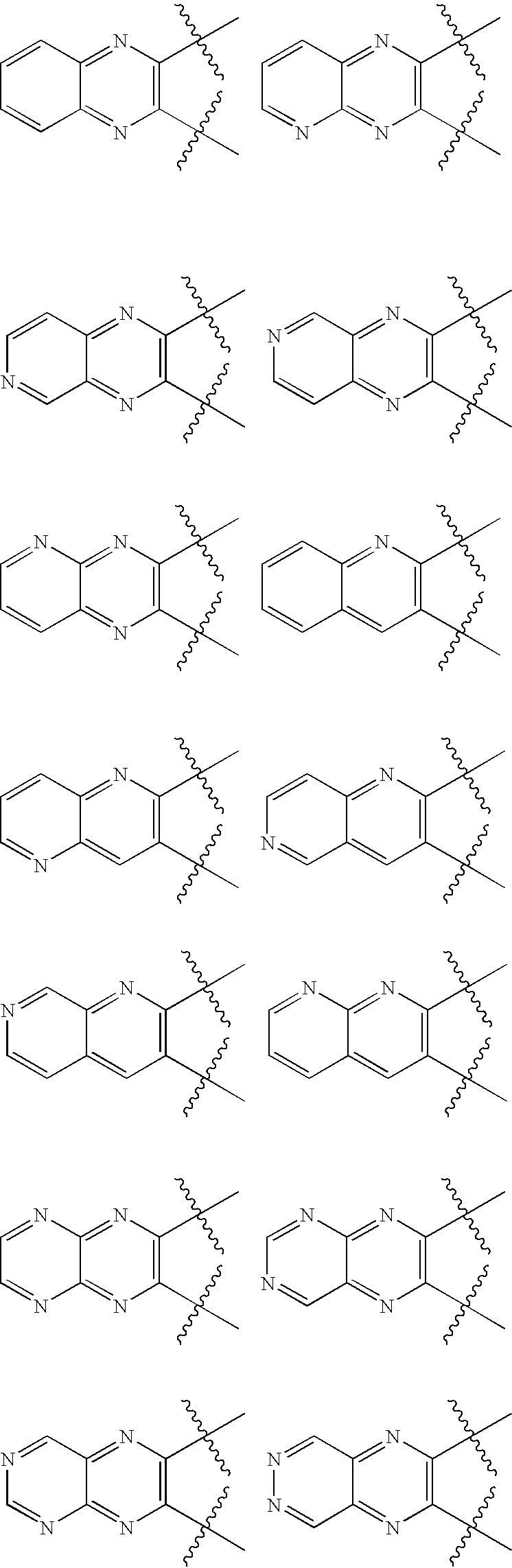 Figure US20040102360A1-20040527-C00019