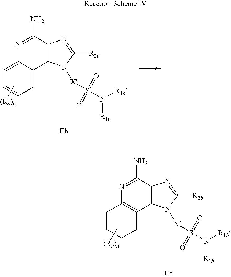 Figure US08735421-20140527-C00069