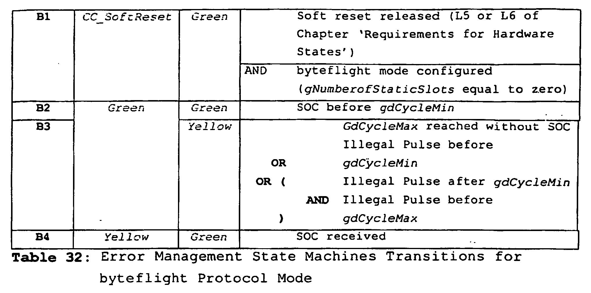Figure 03780001