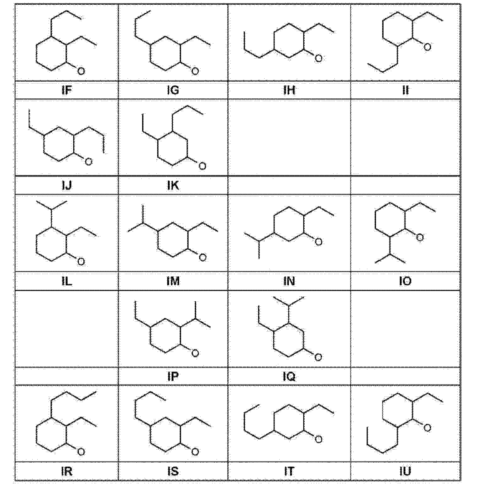 Figure CN103025310AD00351