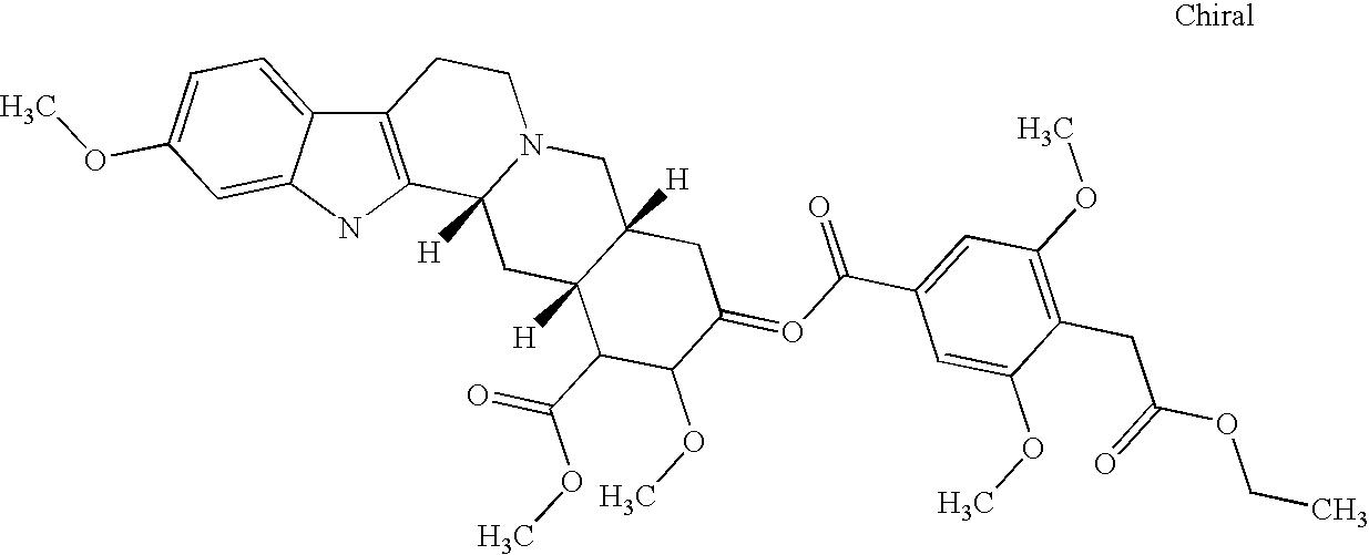 Figure US07410975-20080812-C00148