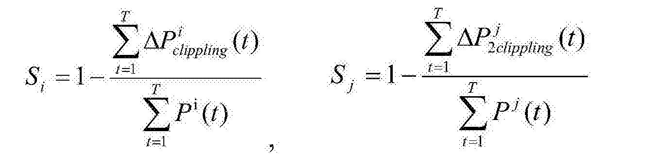 Figure CN103797844BC00071