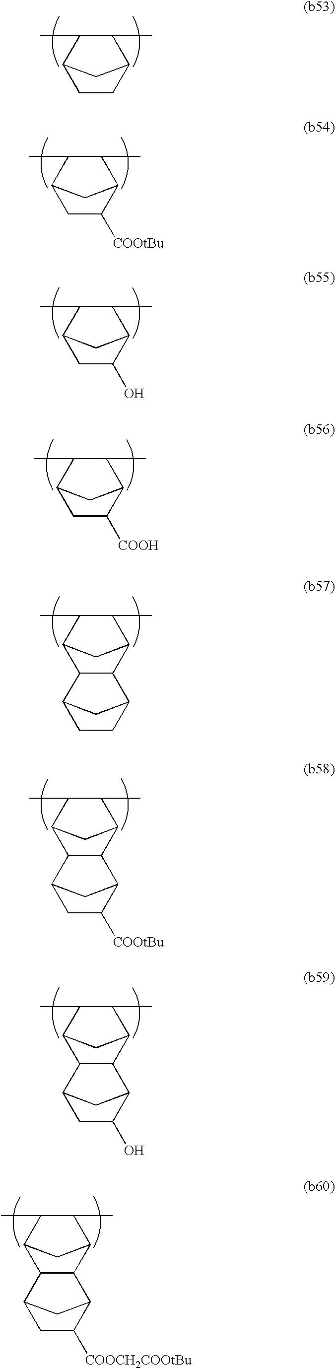 Figure US06492091-20021210-C00064