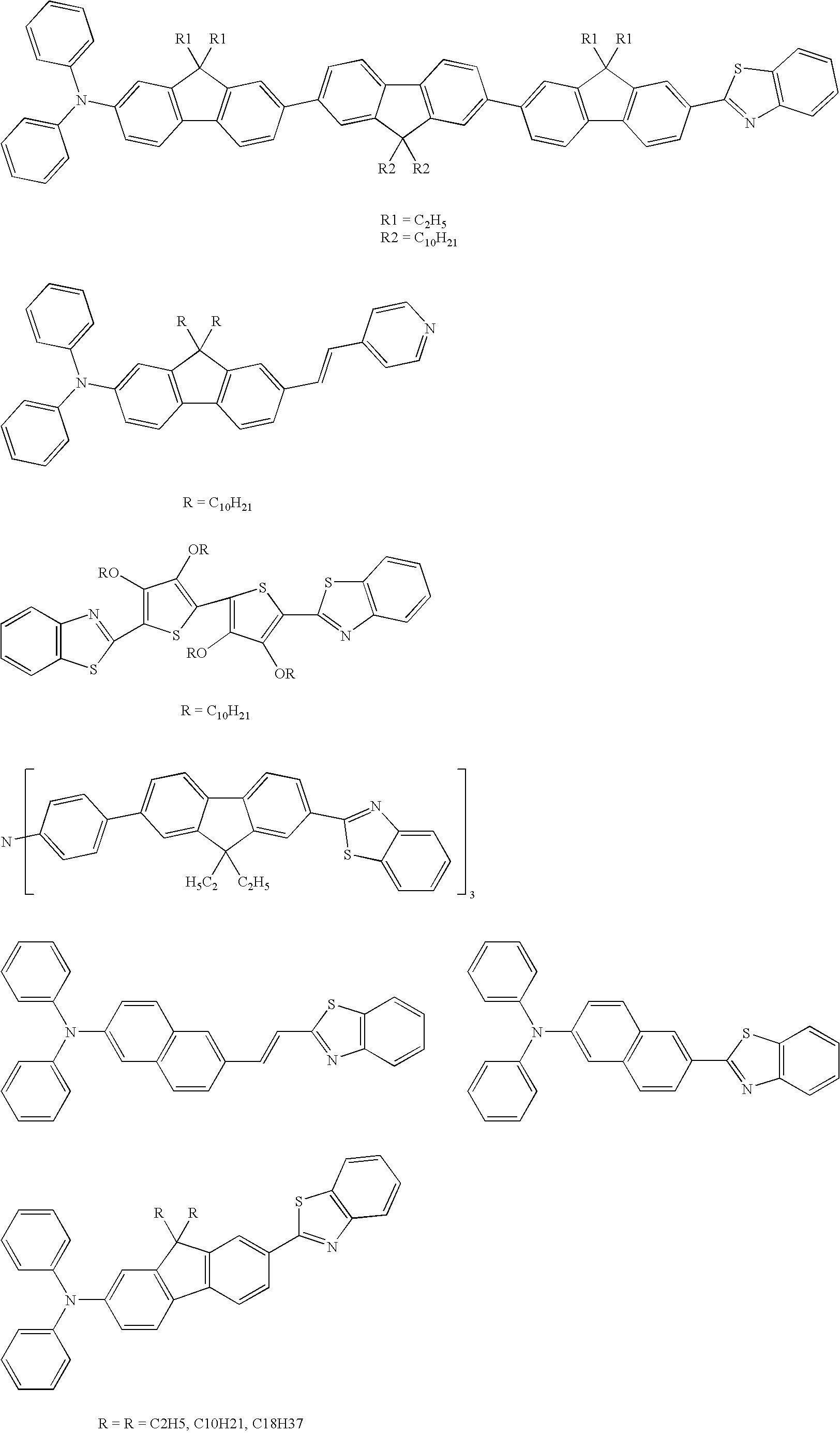 Figure US07118845-20061010-C00006