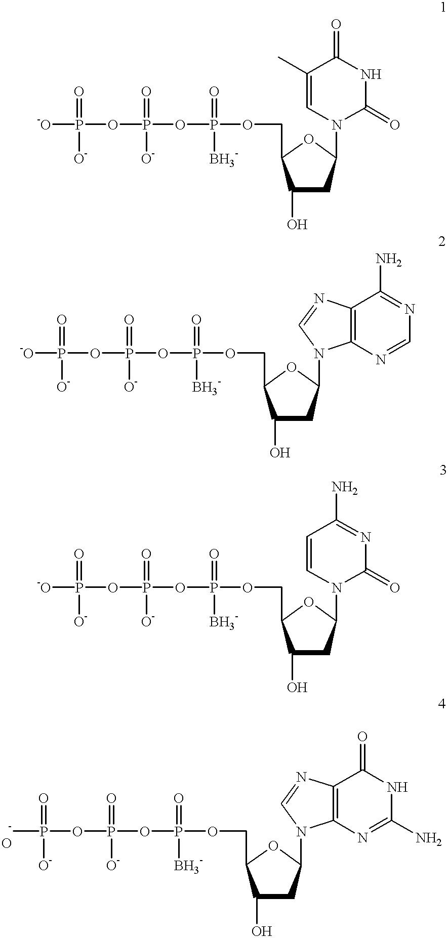 Figure US06376178-20020423-C00001