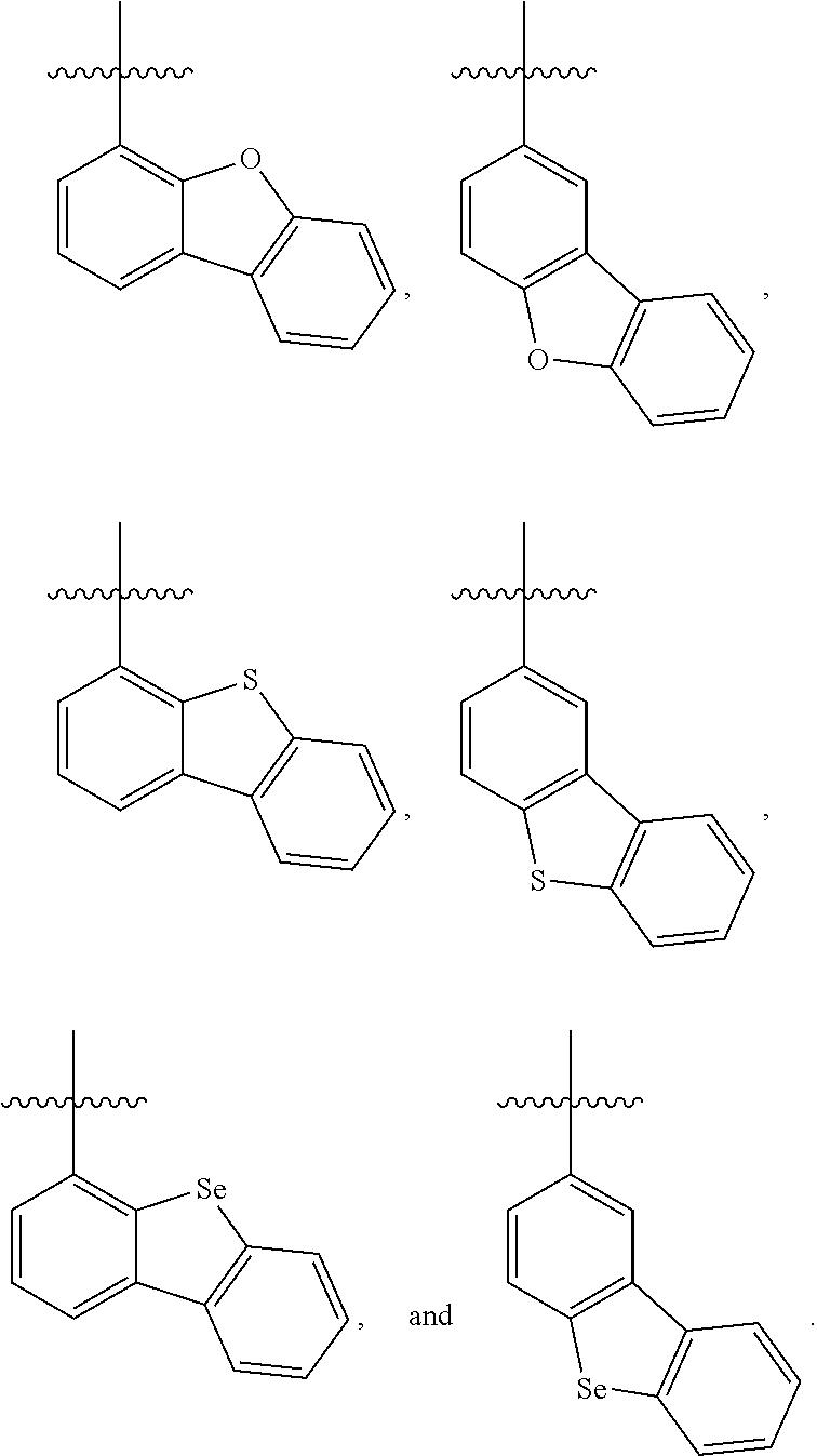 Figure US09054323-20150609-C00030