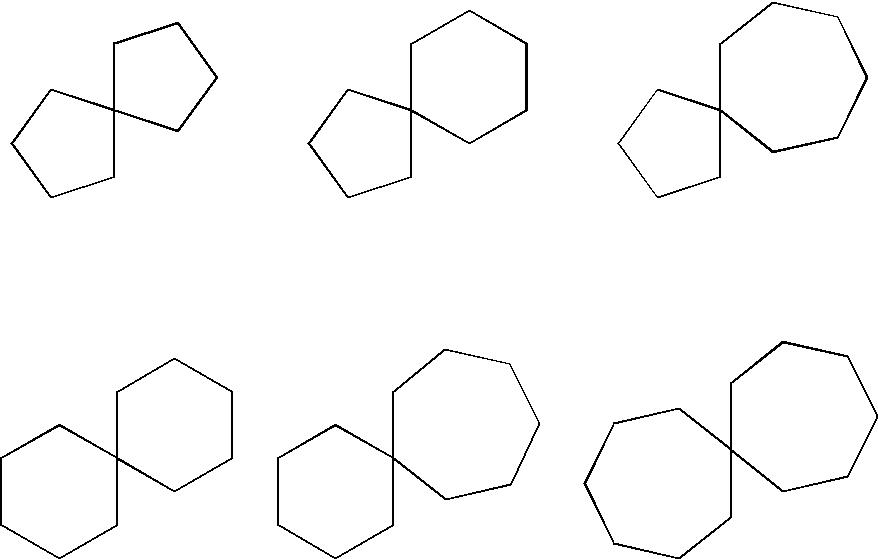 Figure US08124601-20120228-C00004