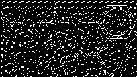Figure US07060441-20060613-C00018