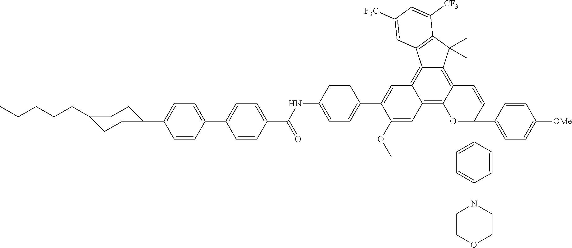 Figure US08518546-20130827-C00052
