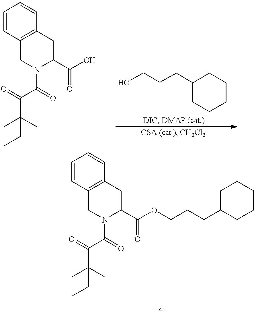 Figure US06323215-20011127-C00056