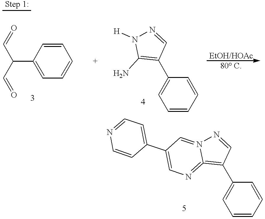 Figure US06245759-20010612-C00012