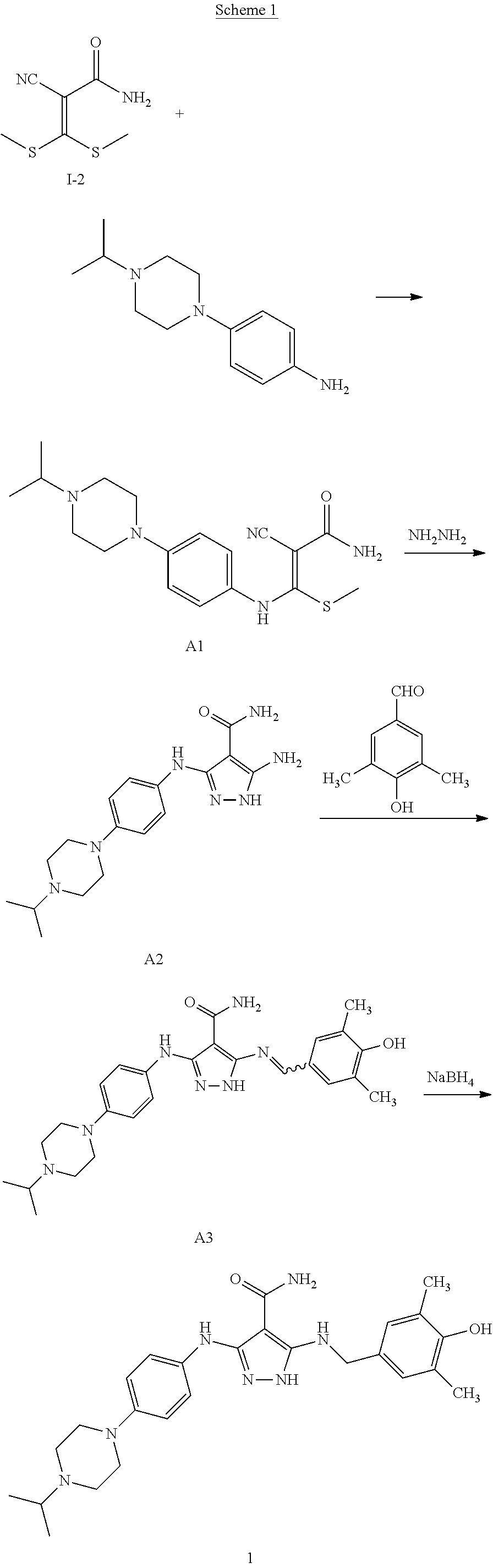 Figure US09730914-20170815-C00034
