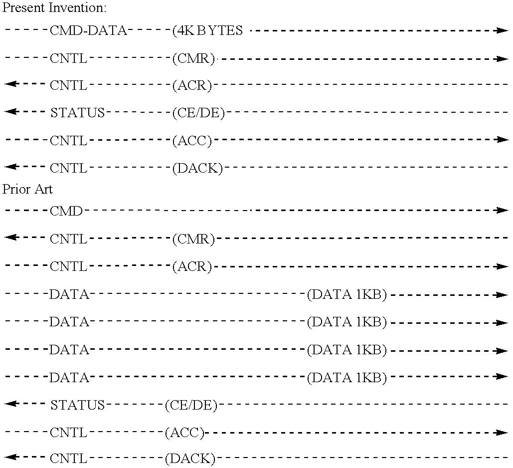 Figure US06185631-20010206-C00004