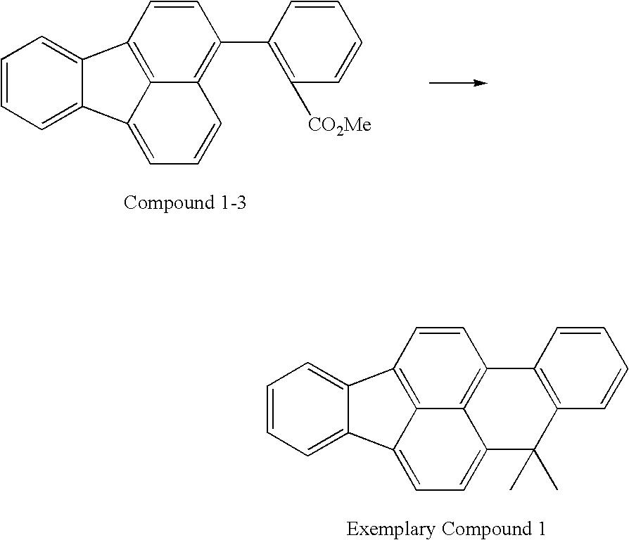 Figure US20070252141A1-20071101-C00021