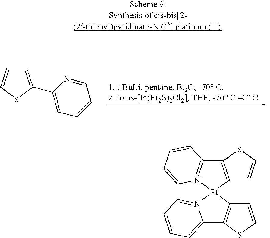 Figure US07001536-20060221-C00013