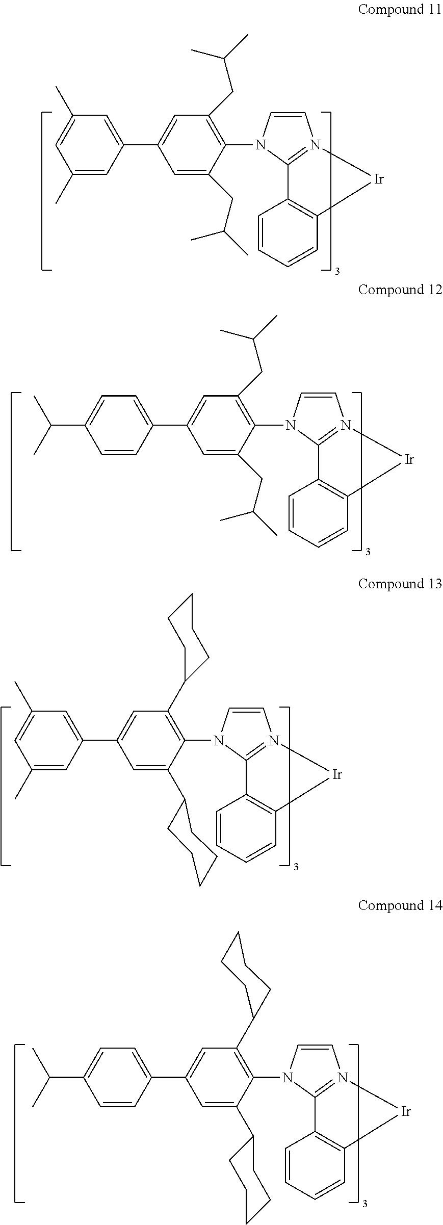 Figure US08586204-20131119-C00032