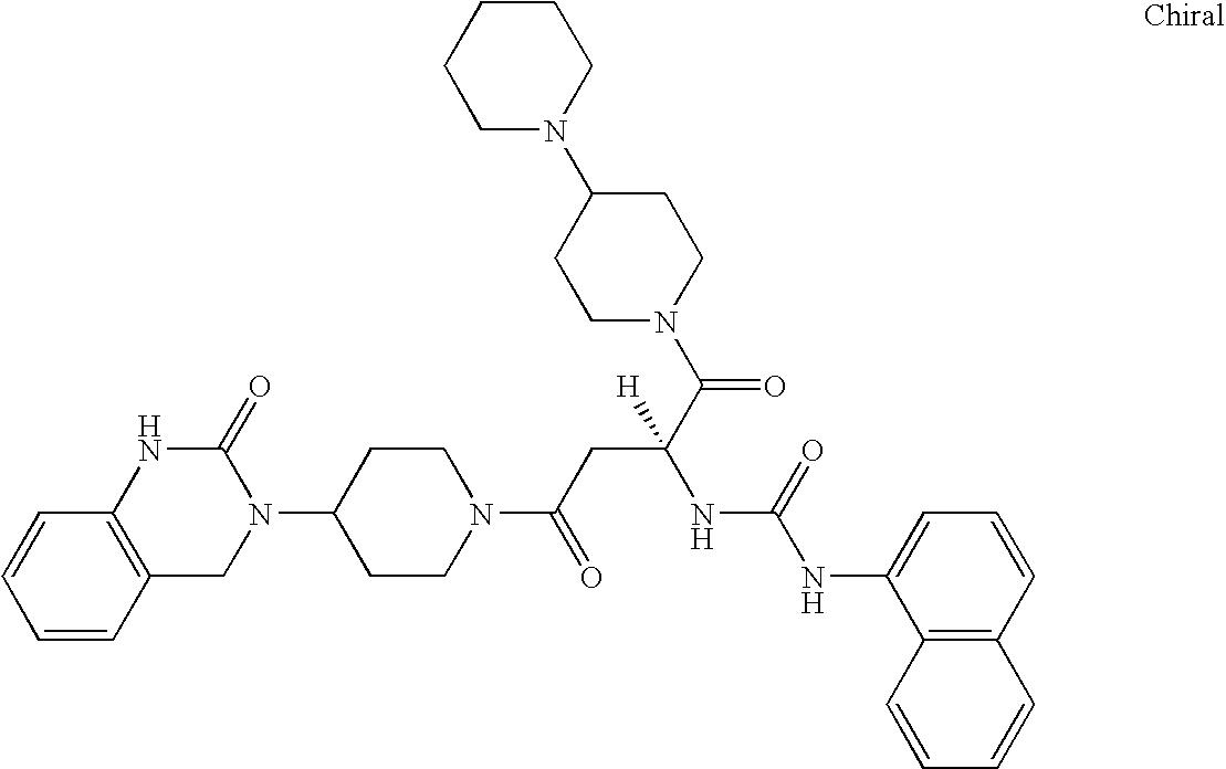 Figure US07842808-20101130-C00321
