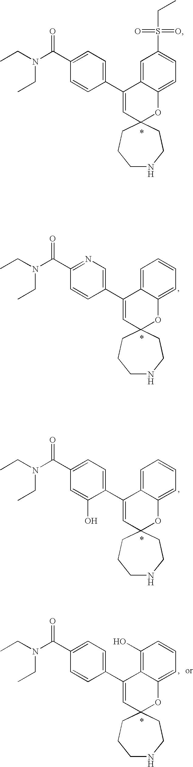 Figure US07598261-20091006-C00043