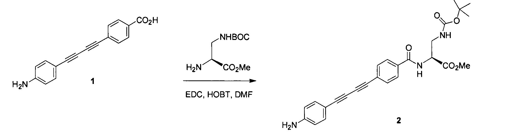 Figure CN102267924AD00961
