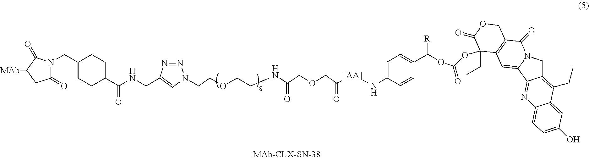 Figure US08741300-20140603-C00005