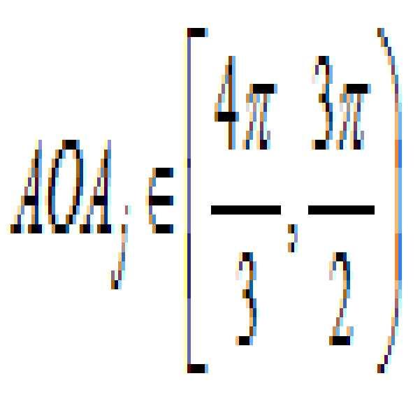 Figure 112011049699081-pct00025